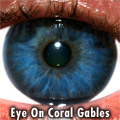 Robs Eye On Coral Gables